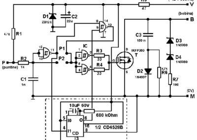 Schema_elettrico-4-spegnimento_bobina-763-669